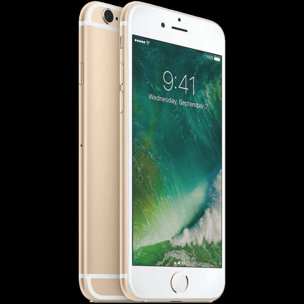 Замена кнопки громкости iPhone 6s