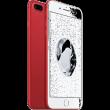 Замена дисплея iPhone 7 Plus на оригинальный