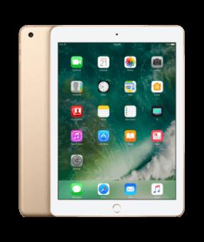 Замена передней камеры iPad 2