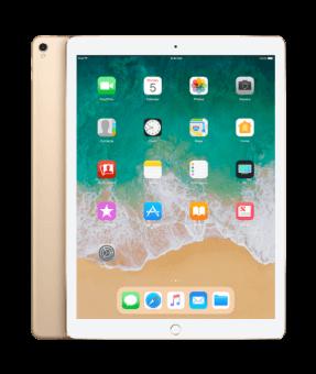 Замена дисплея 12.9 iPad Pro в Минске