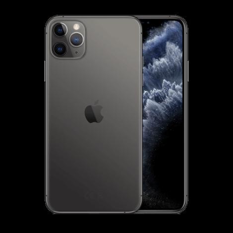 Экспресс замена стекла iPhone 11 Pro